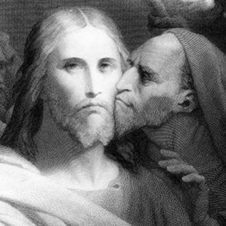Служение около Христа Ca9456ad89fef6c66a71b99b32dfe05e_XL